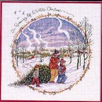 Les collections de fernande boules neige point de croix montagne - Boule a neige collectionneur ...